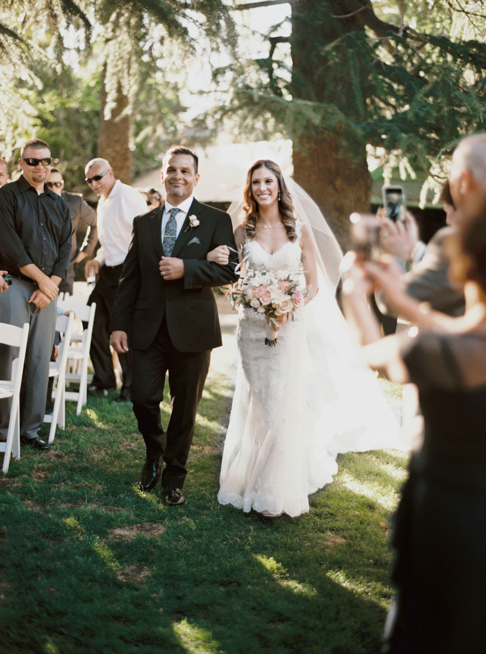 070johnna&jake+wine&roses+california+fineart+film+images+wedding+photography+videography.jpg