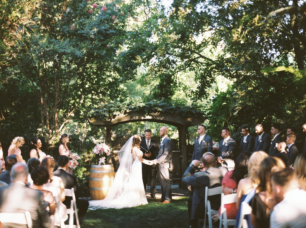 073johnna&jake+wine&roses+california+fineart+film+images+wedding+photography+videography.jpg