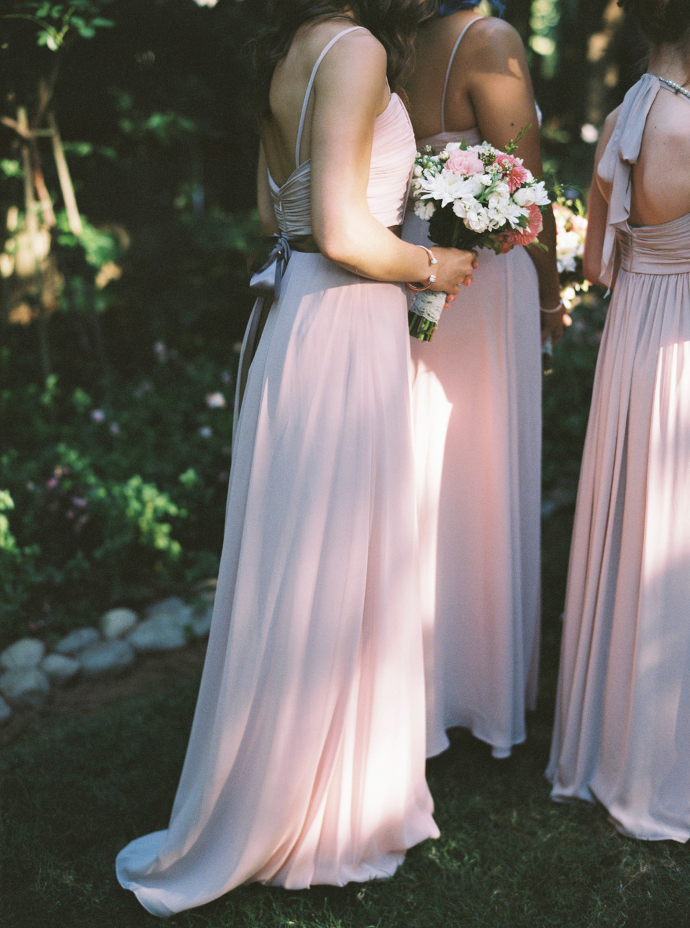 074johnna&jake+wine&roses+california+fineart+film+images+wedding+photography+videography.jpg