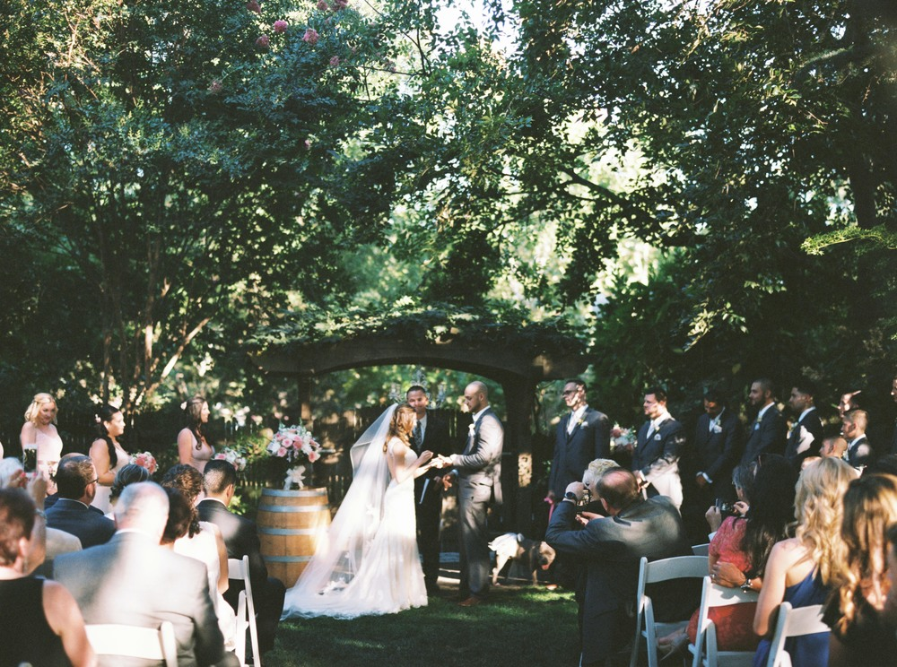 075johnna&jake+wine&roses+california+fineart+film+images+wedding+photography+videography.jpg