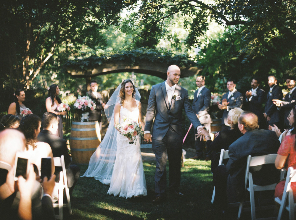 078johnna&jake+wine&roses+california+fineart+film+images+wedding+photography+videography.jpg
