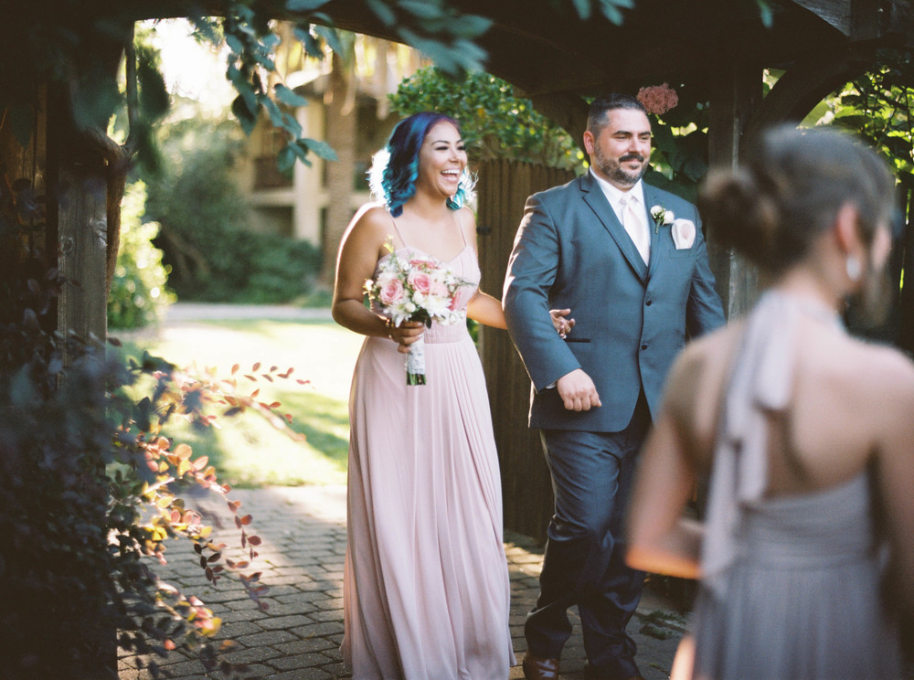 079johnna&jake+wine&roses+california+fineart+film+images+wedding+photography+videography.jpg