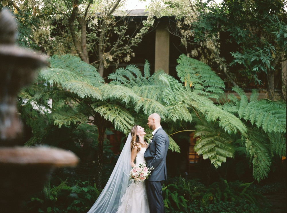 097johnna&jake+wine&roses+california+fineart+film+images+wedding+photography+videography.jpg