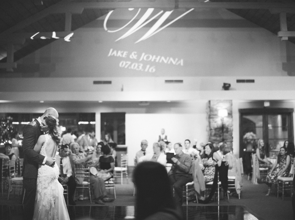 119johnna&jake+wine&roses+california+fineart+film+images+wedding+photography+videography.jpg