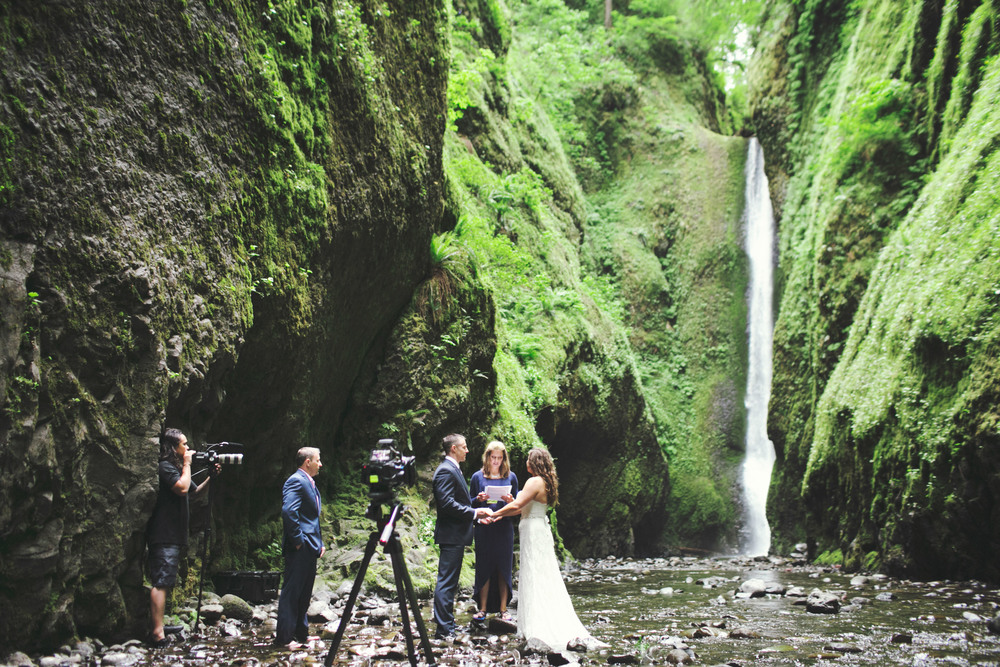 How To Get The Best Wedding Video Ever By Rachel Torgerson