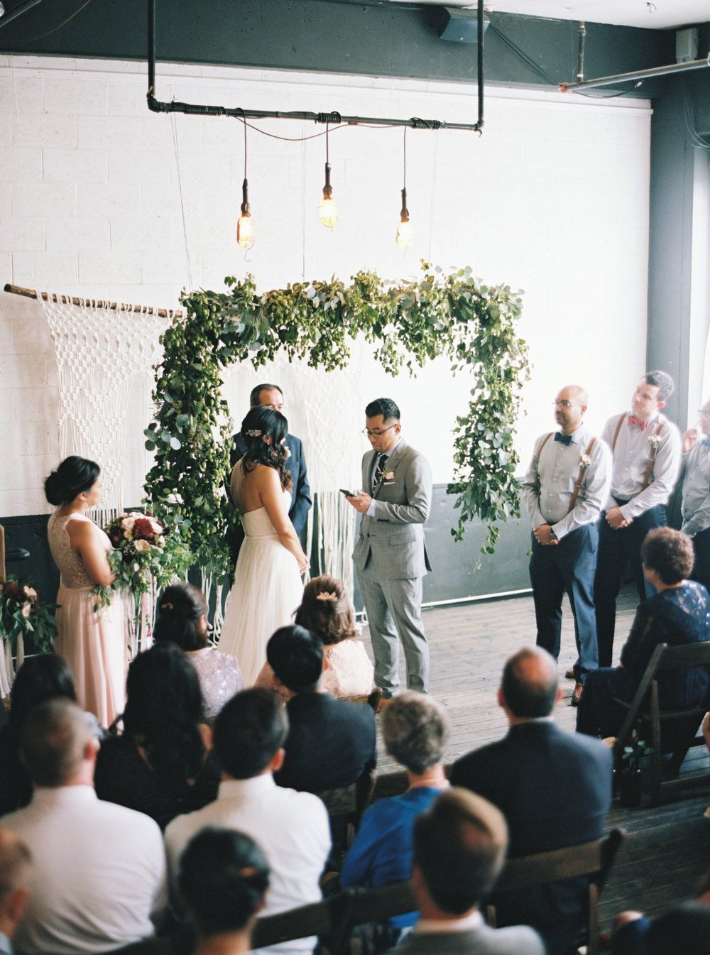 012Kristin & Sov : Wedding Photos : Union Pine : Portland : Oregon : Outlive Creative : 2016.jpg