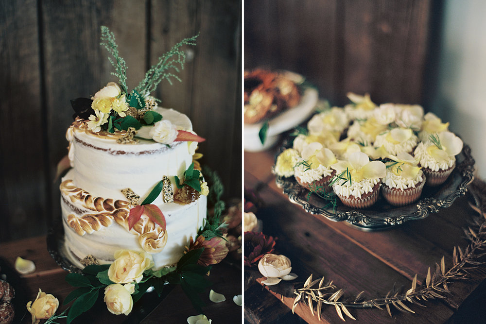 +SPLIT IMAGE_outlive+creative+contax645+film+wedding+union+pine+portland+oregon+cake+jpg.jpg