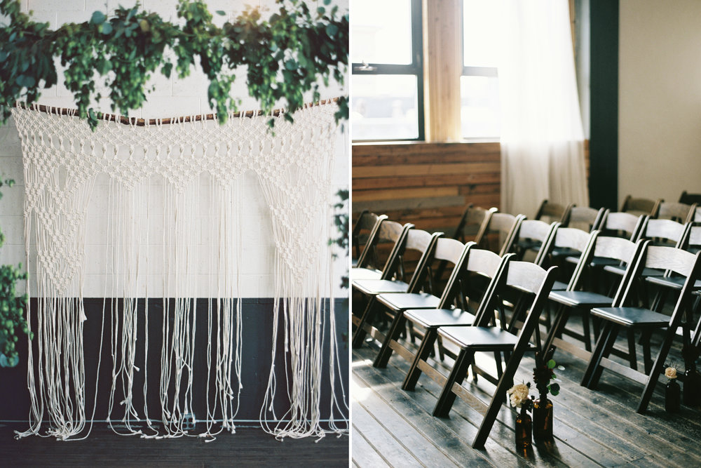 +SPLIT IMAGE_outlive+creative+contax645+film+wedding+union+pine+portland+oregon.jpg
