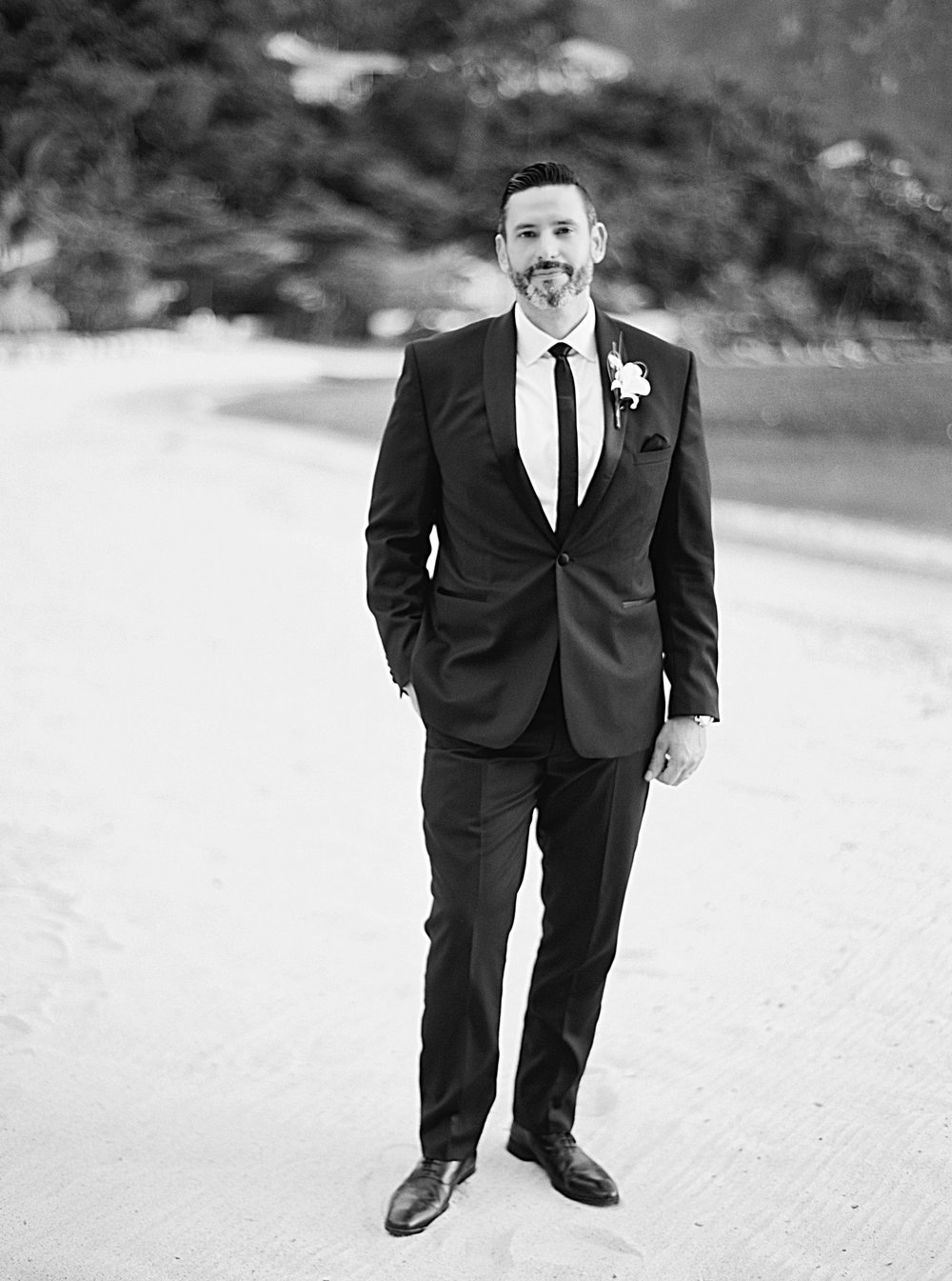 063Delmary's & Daniel : ELOPEMENT : ST. LUCIA : CARIBBEAN : PHOTO & VIDEO : DESTINATION : OUTLIVE CREATIVE : 2016 .jpg