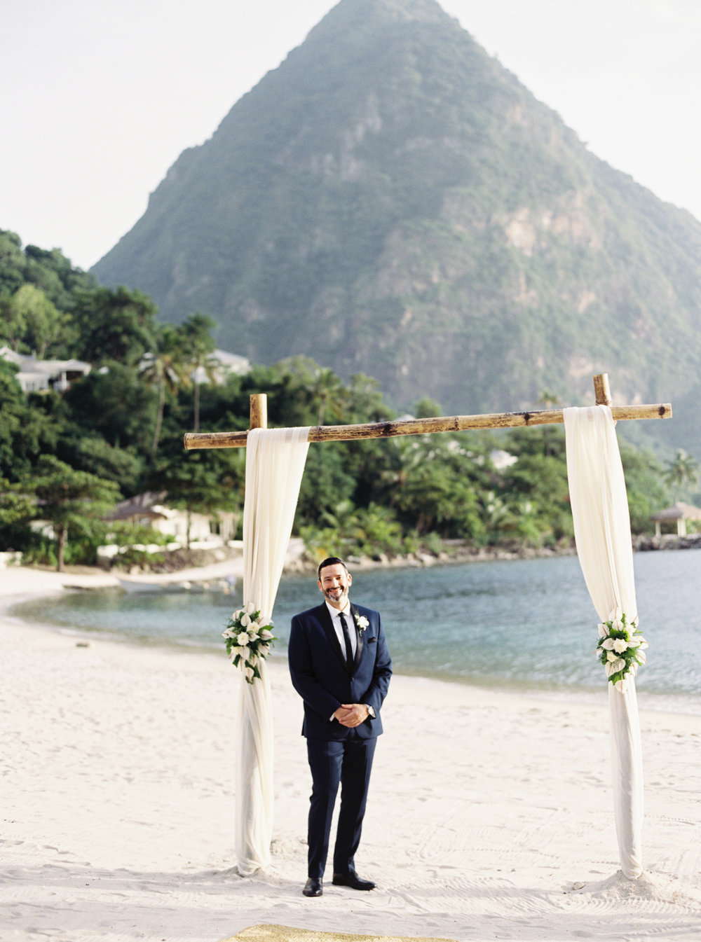 070Delmary's & Daniel : ELOPEMENT : ST. LUCIA : CARIBBEAN : PHOTO & VIDEO : DESTINATION : OUTLIVE CREATIVE : 2016 .jpg