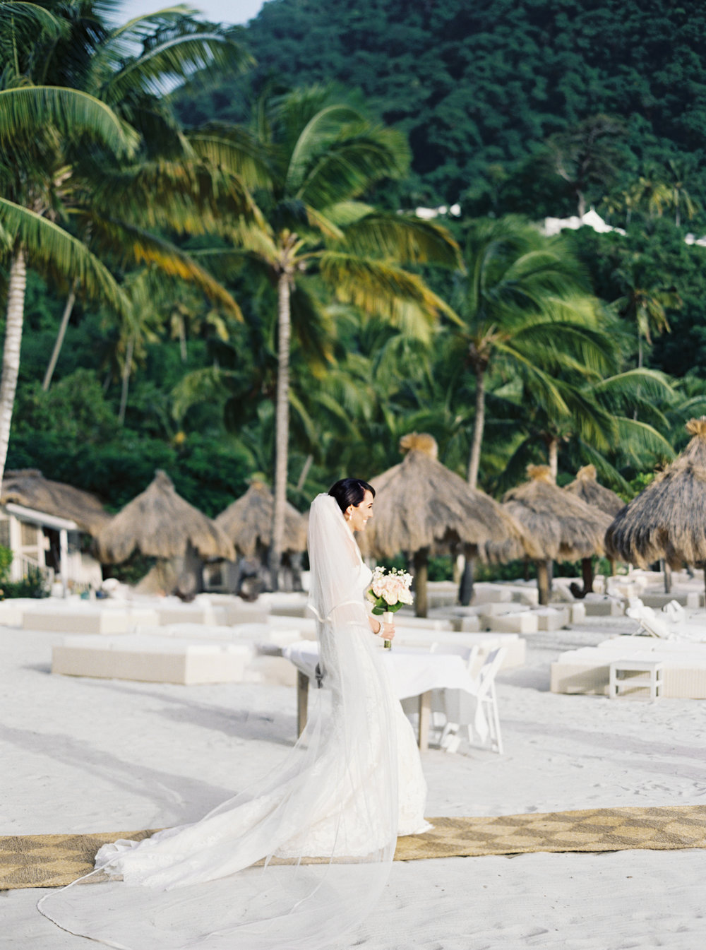 072Delmary's & Daniel : ELOPEMENT : ST. LUCIA : CARIBBEAN : PHOTO & VIDEO : DESTINATION : OUTLIVE CREATIVE : 2016 .jpg