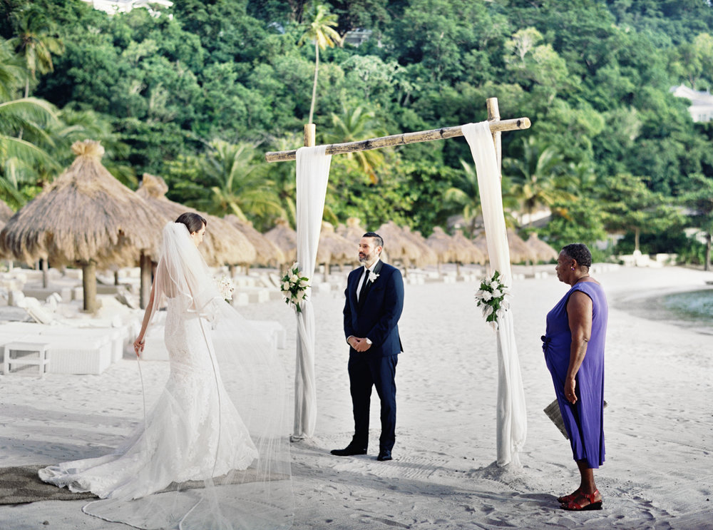 073Delmary's & Daniel : ELOPEMENT : ST. LUCIA : CARIBBEAN : PHOTO & VIDEO : DESTINATION : OUTLIVE CREATIVE : 2016 .jpg