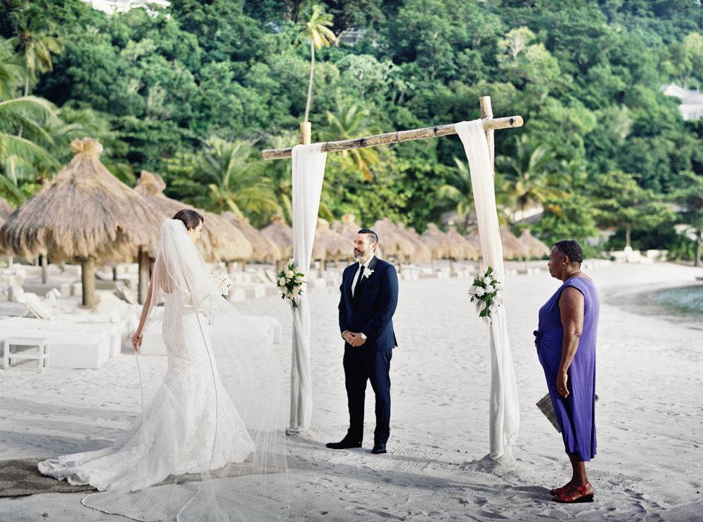 073Delmary's & Daniel : ELOPEMENT : ST. LUCIA : CARIBBEAN : PHOTO & VIDEO : DESTINATION : OUTLIVE CREATIVE : 2016 .jpg