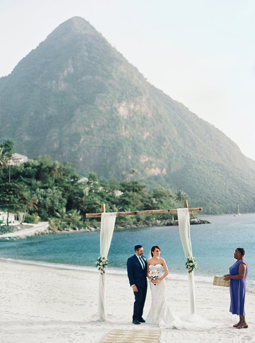 075Delmary's & Daniel : ELOPEMENT : ST. LUCIA : CARIBBEAN : PHOTO & VIDEO : DESTINATION : OUTLIVE CREATIVE : 2016 .jpg