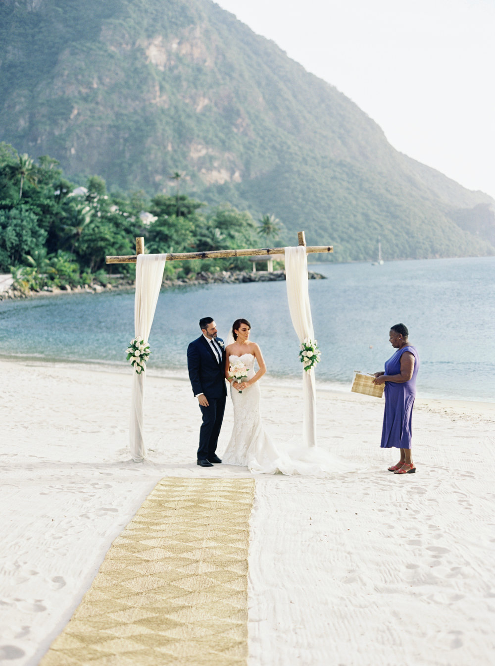 074Delmary's & Daniel : ELOPEMENT : ST. LUCIA : CARIBBEAN : PHOTO & VIDEO : DESTINATION : OUTLIVE CREATIVE : 2016 .jpg