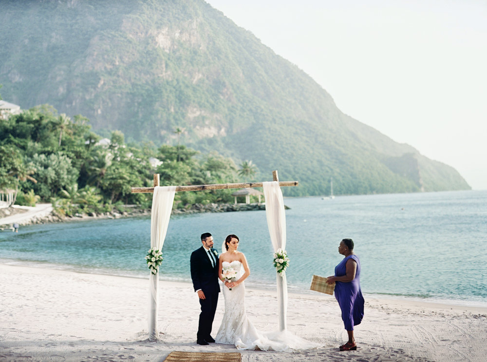 076Delmary's & Daniel : ELOPEMENT : ST. LUCIA : CARIBBEAN : PHOTO & VIDEO : DESTINATION : OUTLIVE CREATIVE : 2016 .jpg
