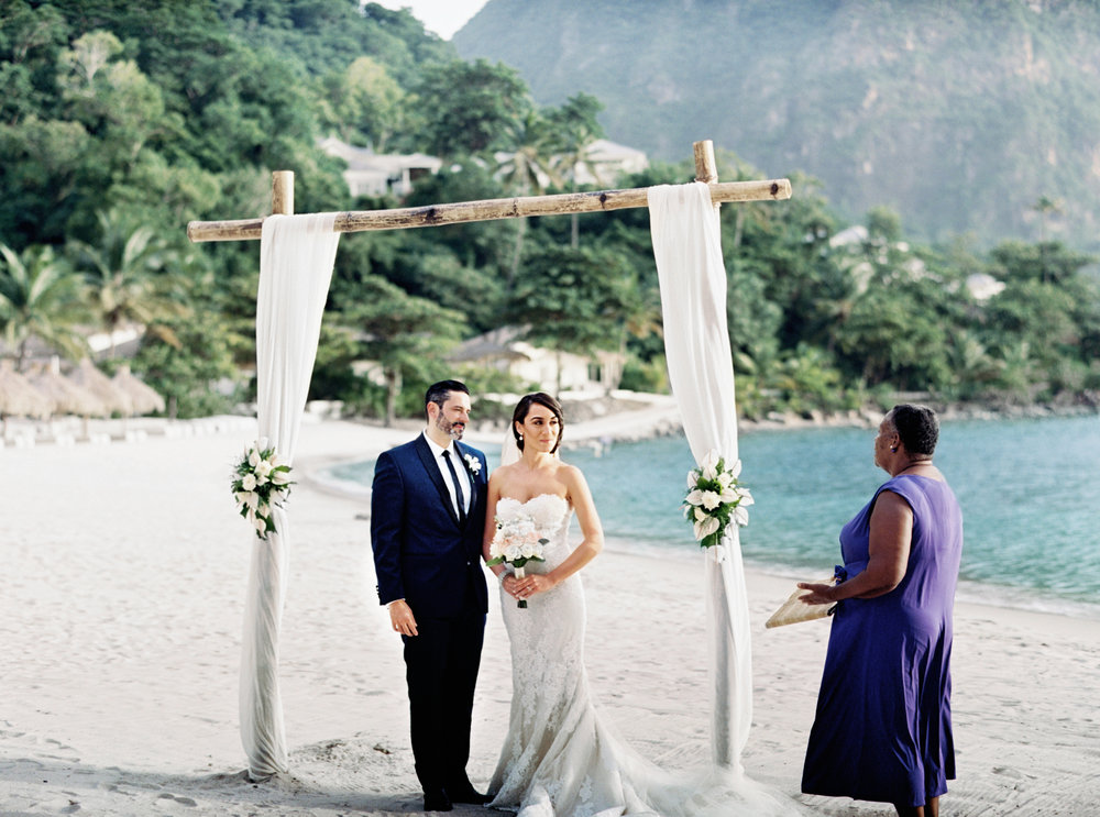 077Delmary's & Daniel : ELOPEMENT : ST. LUCIA : CARIBBEAN : PHOTO & VIDEO : DESTINATION : OUTLIVE CREATIVE : 2016 .jpg