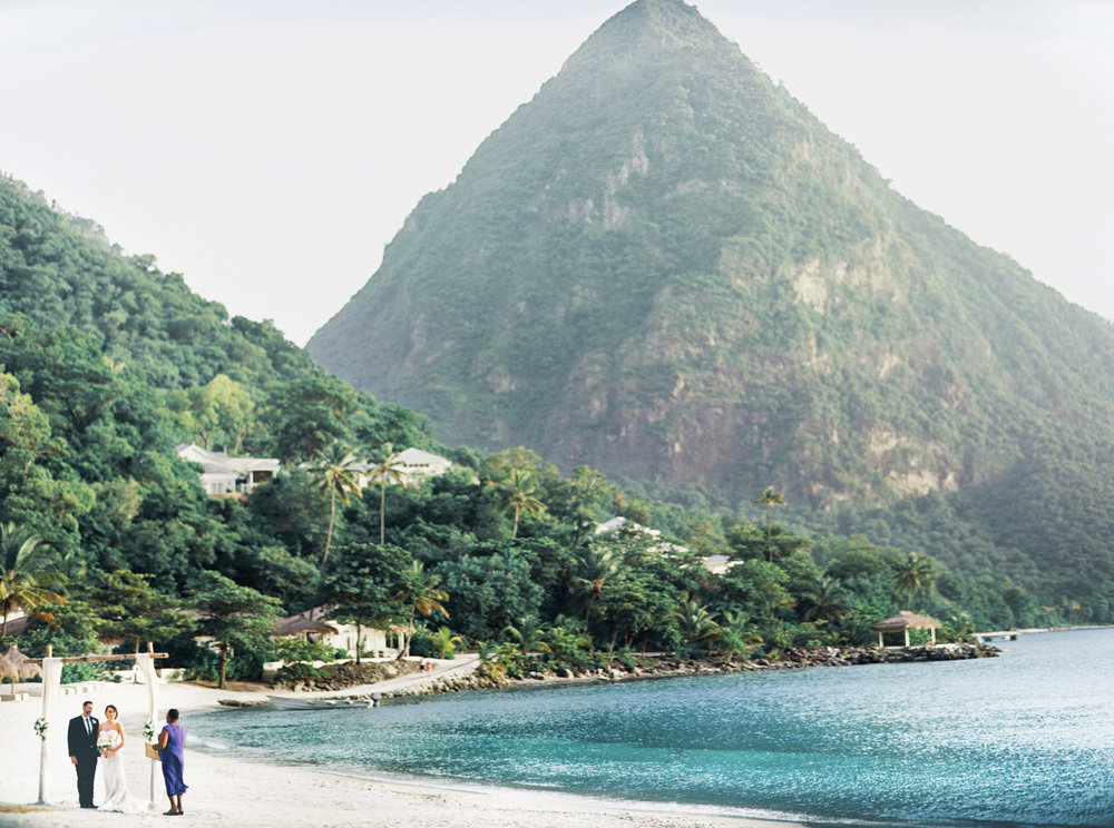 079Delmary's & Daniel : ELOPEMENT : ST. LUCIA : CARIBBEAN : PHOTO & VIDEO : DESTINATION : OUTLIVE CREATIVE : 2016 .jpg