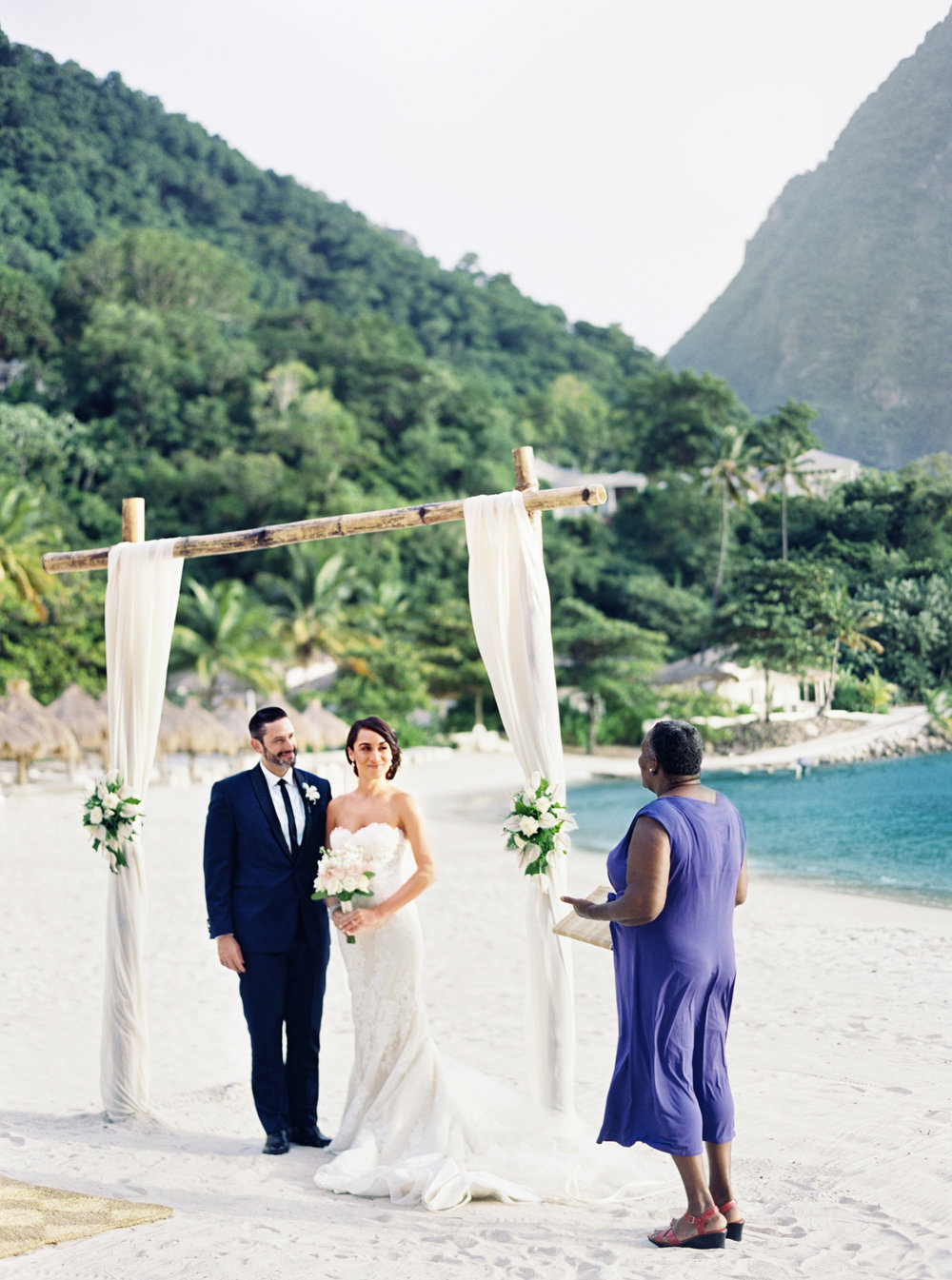 078Delmary's & Daniel : ELOPEMENT : ST. LUCIA : CARIBBEAN : PHOTO & VIDEO : DESTINATION : OUTLIVE CREATIVE : 2016 .jpg