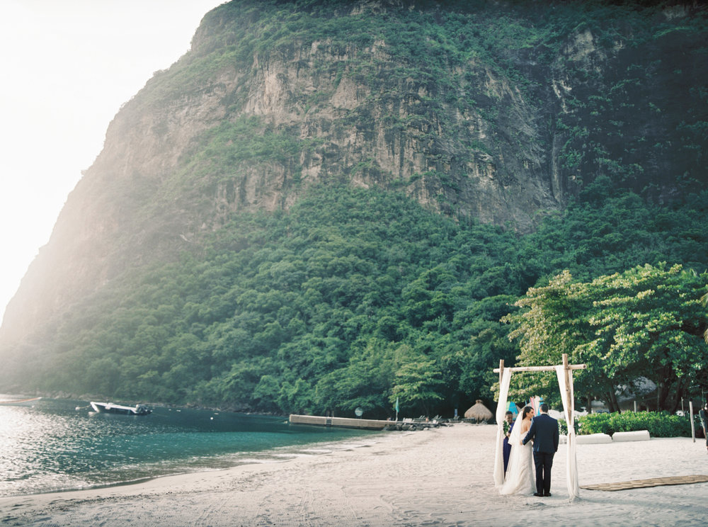082Delmary's & Daniel : ELOPEMENT : ST. LUCIA : CARIBBEAN : PHOTO & VIDEO : DESTINATION : OUTLIVE CREATIVE : 2016 .jpg