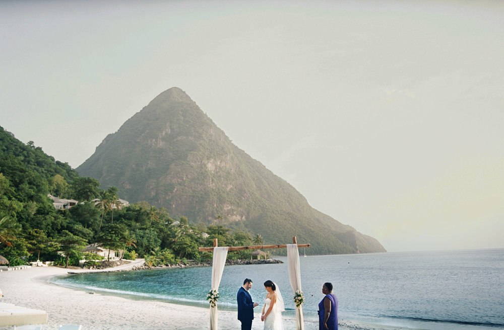 083Delmary's & Daniel : ELOPEMENT : ST. LUCIA : CARIBBEAN : PHOTO & VIDEO : DESTINATION : OUTLIVE CREATIVE : 2016 .jpg