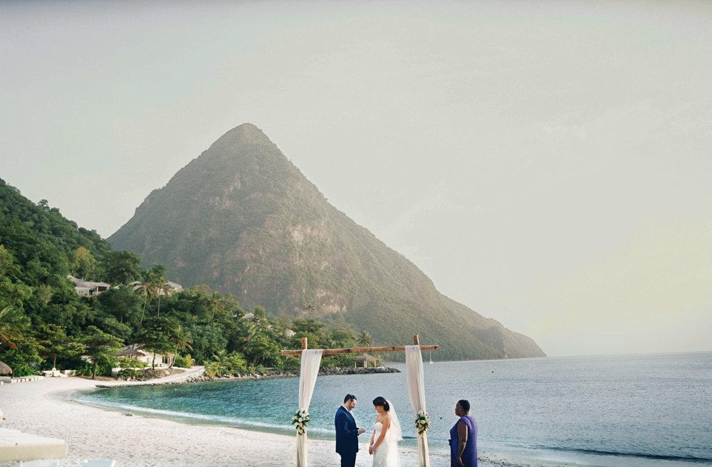 083Delmary's & Daniel : ELOPEMENT : ST. LUCIA : CARIBBEAN : PHOTO & VIDEO : DESTINATION : OUTLIVE CREATIVE : 2016 .jpg