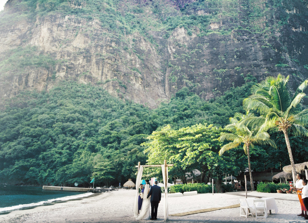 081Delmary's & Daniel : ELOPEMENT : ST. LUCIA : CARIBBEAN : PHOTO & VIDEO : DESTINATION : OUTLIVE CREATIVE : 2016 .jpg