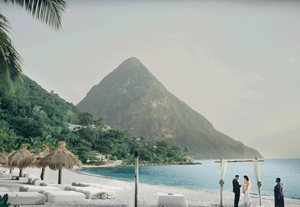 084Delmary's & Daniel : ELOPEMENT : ST. LUCIA : CARIBBEAN : PHOTO & VIDEO : DESTINATION : OUTLIVE CREATIVE : 2016 .jpg