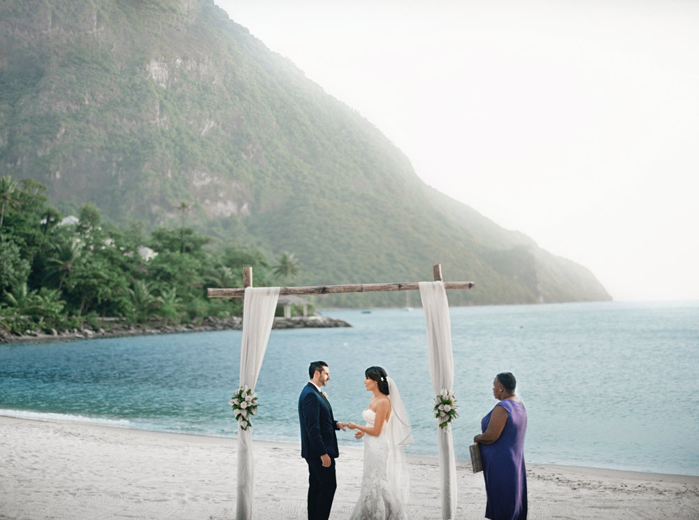 085Delmary's & Daniel : ELOPEMENT : ST. LUCIA : CARIBBEAN : PHOTO & VIDEO : DESTINATION : OUTLIVE CREATIVE : 2016 .jpg