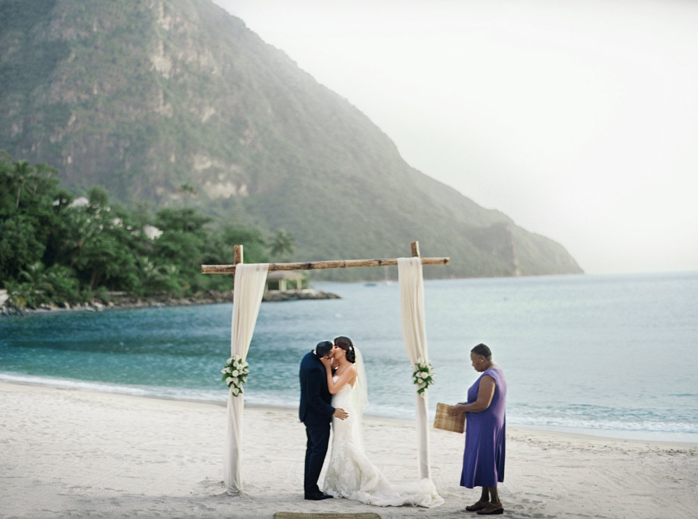 086Delmary's & Daniel : ELOPEMENT : ST. LUCIA : CARIBBEAN : PHOTO & VIDEO : DESTINATION : OUTLIVE CREATIVE : 2016 .jpg