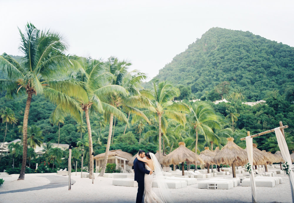 087Delmary's & Daniel : ELOPEMENT : ST. LUCIA : CARIBBEAN : PHOTO & VIDEO : DESTINATION : OUTLIVE CREATIVE : 2016 .jpg