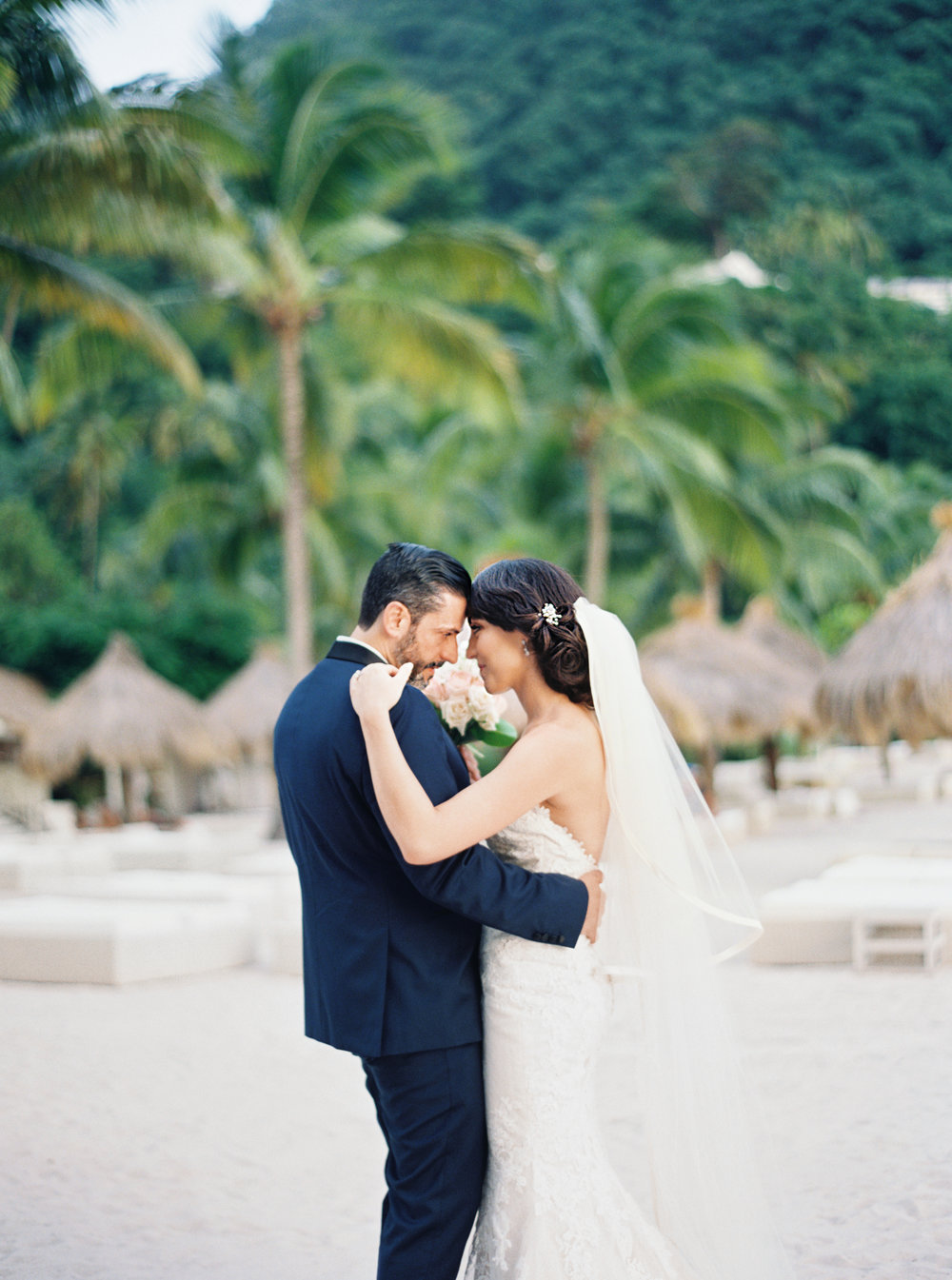 089Delmary's & Daniel : ELOPEMENT : ST. LUCIA : CARIBBEAN : PHOTO & VIDEO : DESTINATION : OUTLIVE CREATIVE : 2016 .jpg