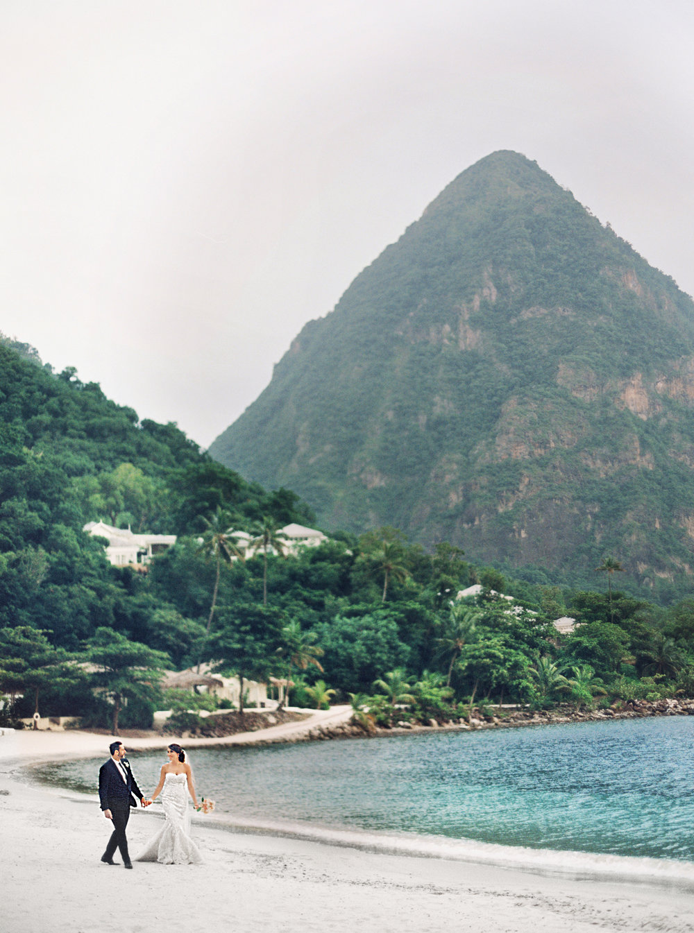 092Delmary's & Daniel : ELOPEMENT : ST. LUCIA : CARIBBEAN : PHOTO & VIDEO : DESTINATION : OUTLIVE CREATIVE : 2016 .jpg