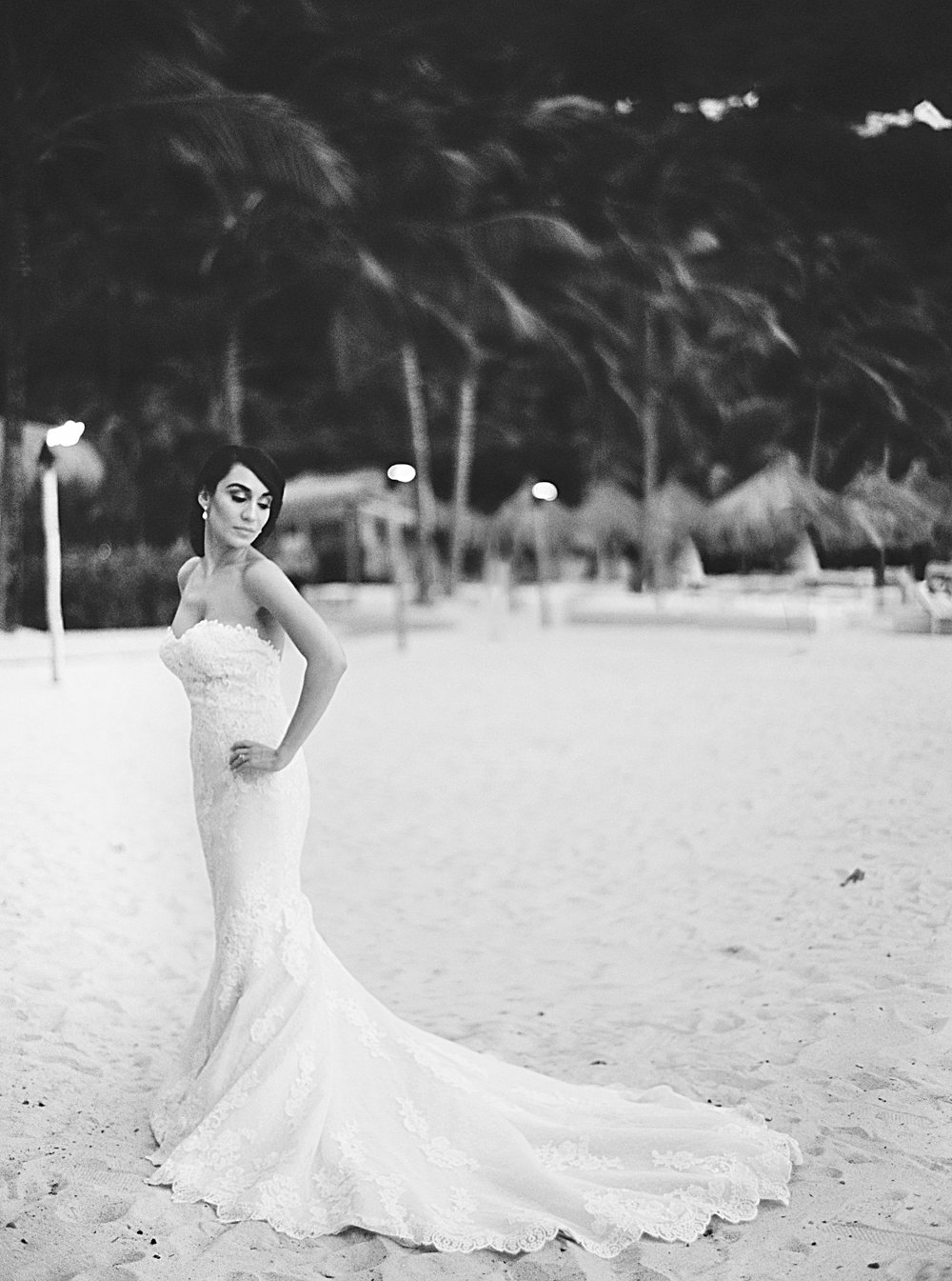 095Delmary's & Daniel : ELOPEMENT : ST. LUCIA : CARIBBEAN : PHOTO & VIDEO : DESTINATION : OUTLIVE CREATIVE : 2016 .jpg