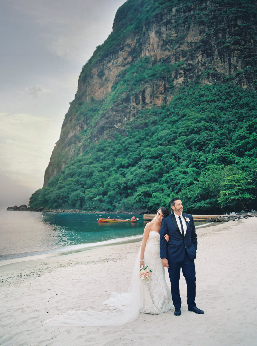 096Delmary's & Daniel : ELOPEMENT : ST. LUCIA : CARIBBEAN : PHOTO & VIDEO : DESTINATION : OUTLIVE CREATIVE : 2016 .jpg