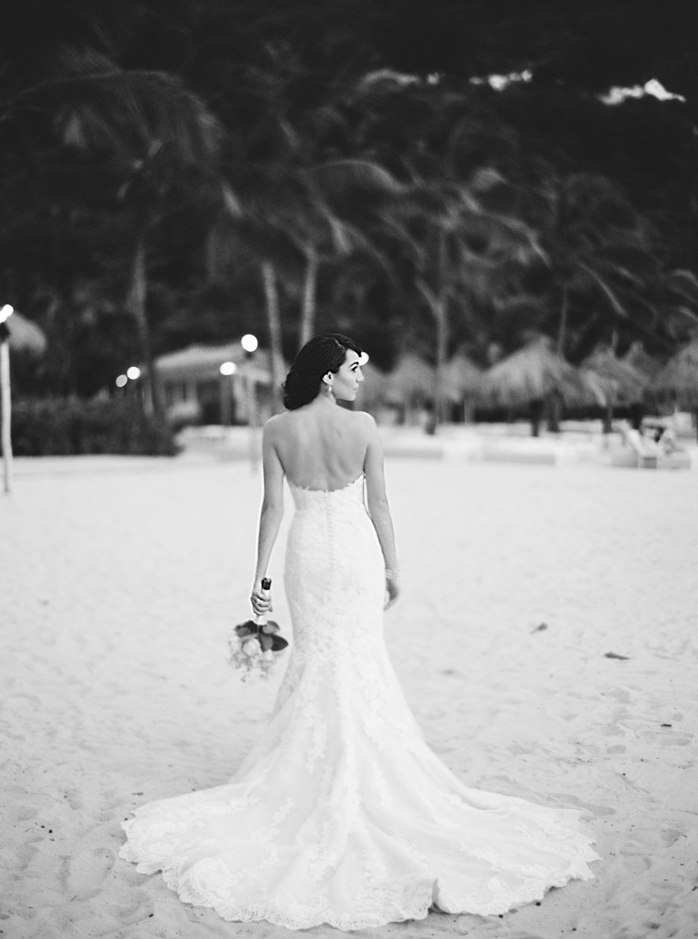 097Delmary's & Daniel : ELOPEMENT : ST. LUCIA : CARIBBEAN : PHOTO & VIDEO : DESTINATION : OUTLIVE CREATIVE : 2016 .jpg