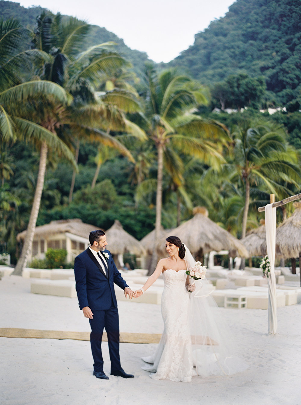 100Delmary's & Daniel : ELOPEMENT : ST. LUCIA : CARIBBEAN : PHOTO & VIDEO : DESTINATION : OUTLIVE CREATIVE : 2016 .jpg