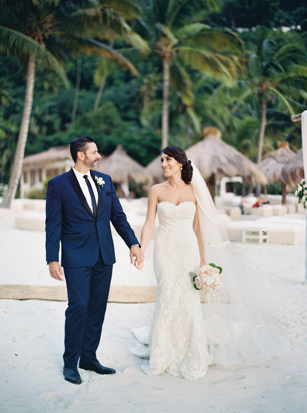 102Delmary's & Daniel : ELOPEMENT : ST. LUCIA : CARIBBEAN : PHOTO & VIDEO : DESTINATION : OUTLIVE CREATIVE : 2016 .jpg
