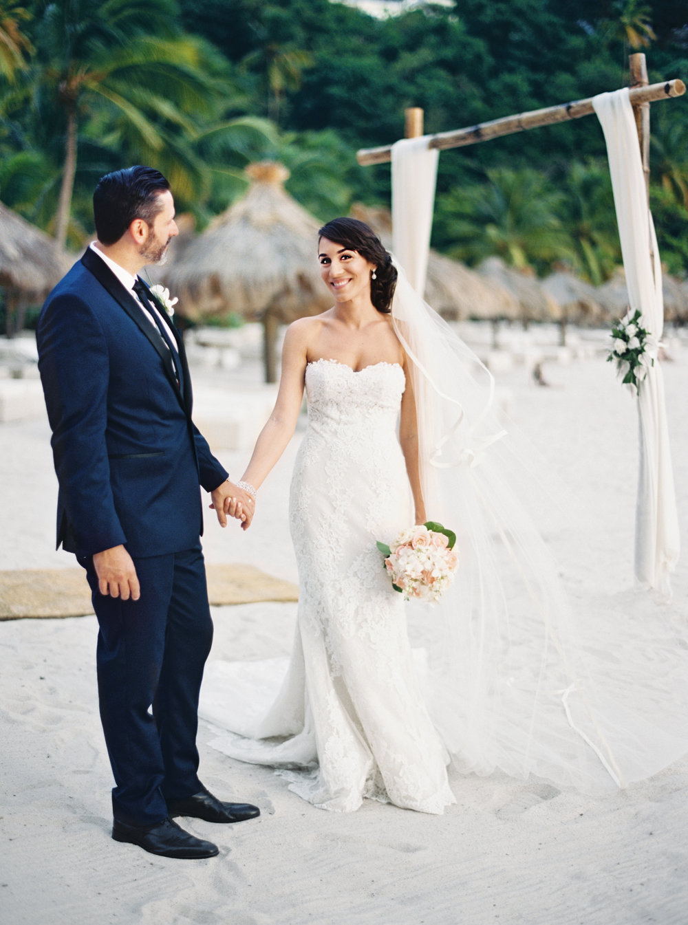 104Delmary's & Daniel : ELOPEMENT : ST. LUCIA : CARIBBEAN : PHOTO & VIDEO : DESTINATION : OUTLIVE CREATIVE : 2016 .jpg