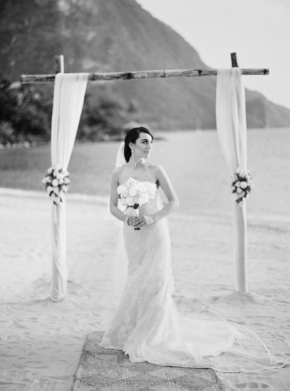 108Delmary's & Daniel : ELOPEMENT : ST. LUCIA : CARIBBEAN : PHOTO & VIDEO : DESTINATION : OUTLIVE CREATIVE : 2016 .jpg