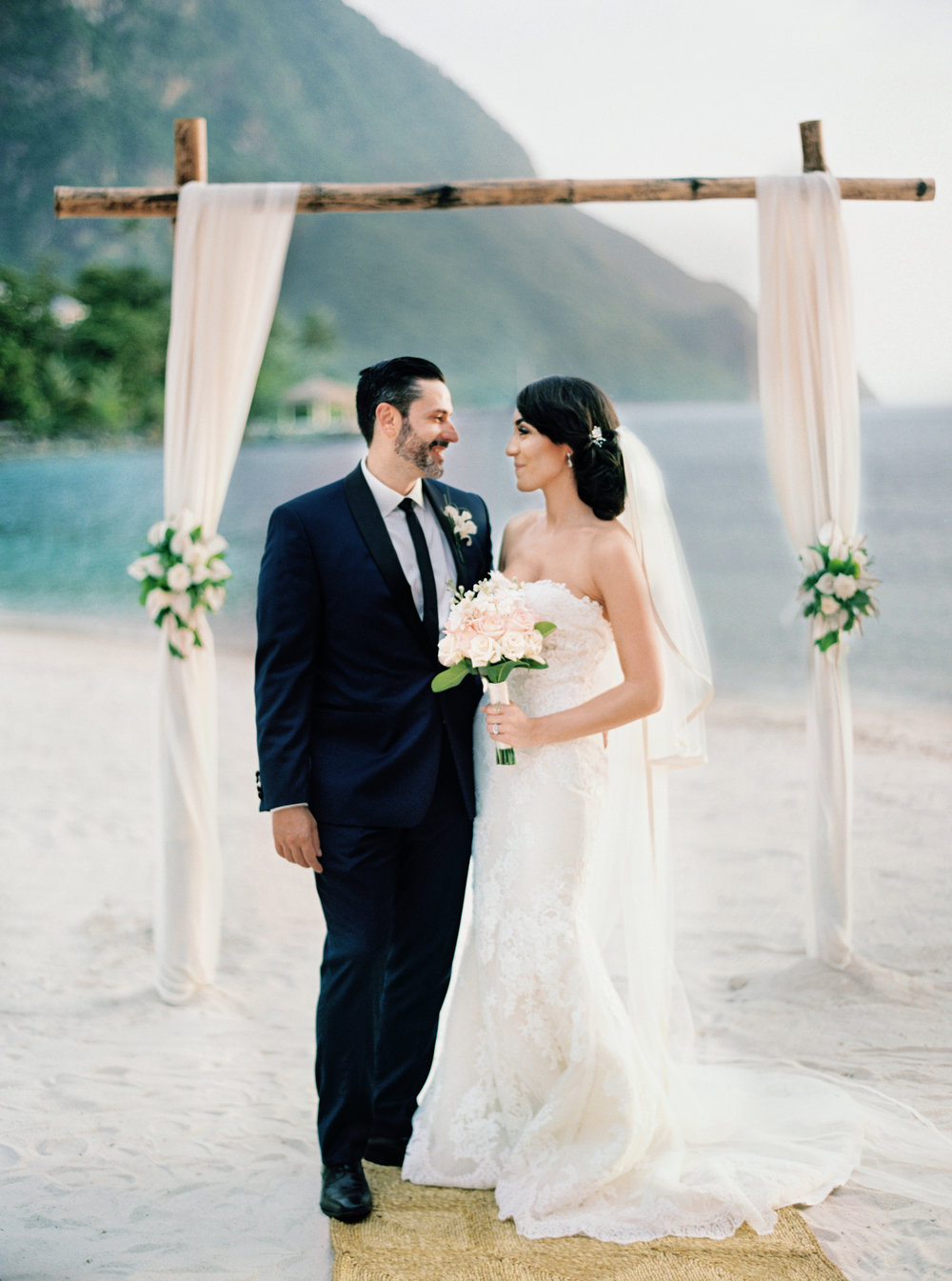 109Delmary's & Daniel : ELOPEMENT : ST. LUCIA : CARIBBEAN : PHOTO & VIDEO : DESTINATION : OUTLIVE CREATIVE : 2016 .jpg