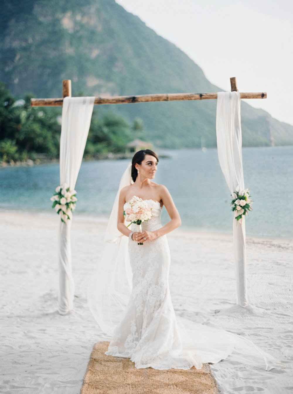 112Delmary's & Daniel : ELOPEMENT : ST. LUCIA : CARIBBEAN : PHOTO & VIDEO : DESTINATION : OUTLIVE CREATIVE : 2016 .jpg