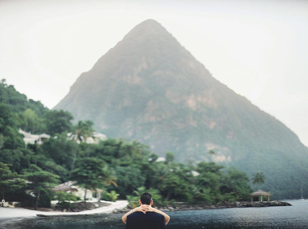 119Delmary's & Daniel : ELOPEMENT : ST. LUCIA : CARIBBEAN : PHOTO & VIDEO : DESTINATION : OUTLIVE CREATIVE : 2016 .jpg