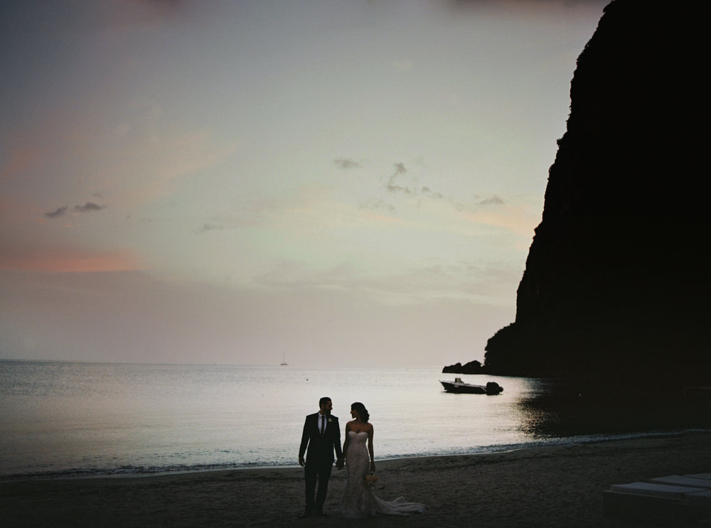 122Delmary's & Daniel : ELOPEMENT : ST. LUCIA : CARIBBEAN : PHOTO & VIDEO : DESTINATION : OUTLIVE CREATIVE : 2016 .jpg