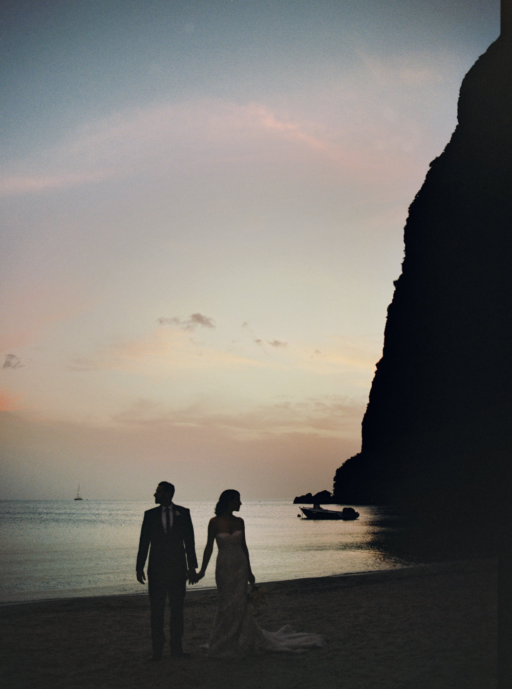 127Delmary's & Daniel : ELOPEMENT : ST. LUCIA : CARIBBEAN : PHOTO & VIDEO : DESTINATION : OUTLIVE CREATIVE : 2016 .jpg