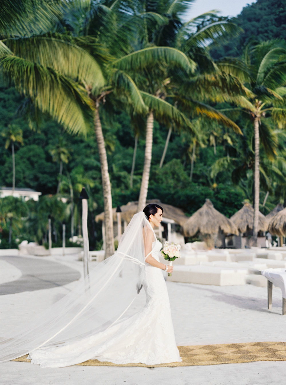 071Delmary's & Daniel : ELOPEMENT : ST. LUCIA : CARIBBEAN : PHOTO & VIDEO : DESTINATION : OUTLIVE CREATIVE : 2016 .jpg