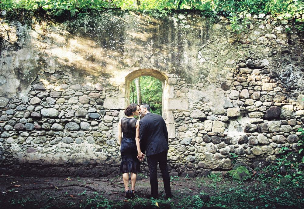 029Delmary's & Daniel : Engagement Photos : St. Lucia : Carribean : Elopement : Outlive Creative : 2016.jpg