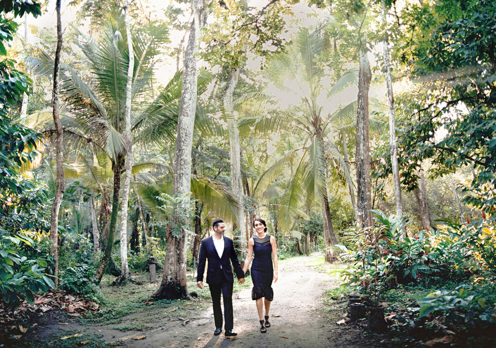 033Delmary's & Daniel : Engagement Photos : St. Lucia : Carribean : Elopement : Outlive Creative : 2016.jpg