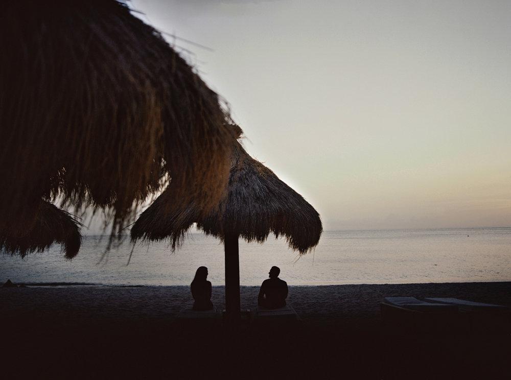 099Delmary's & Daniel : Engagement Photos : St. Lucia : Carribean : Elopement : Outlive Creative : 2016.jpg