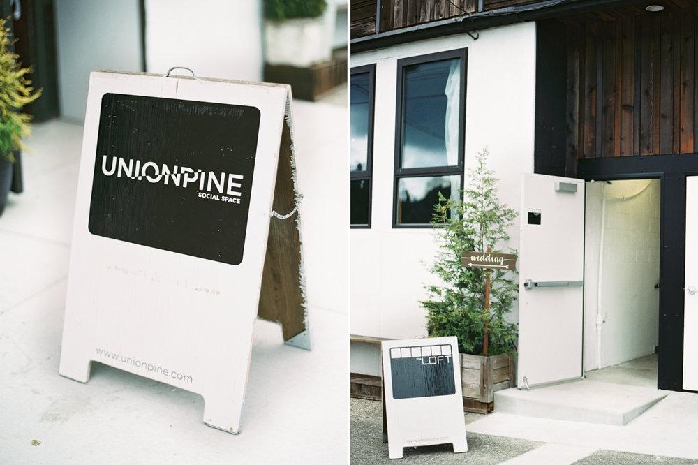 001Union_Pine_Portland_Oregon_Wedding_Photography.jpg